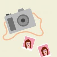 Mamipreneur fotógrafo profesional fotos