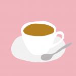 Cafe virtual