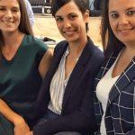 Entrevista a las fundadoras de bgendy, el portal que evalúa la transparencia en las empresas