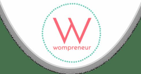 Wompreneur