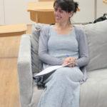 Ingrid Tarrida Wompreneur testimonial