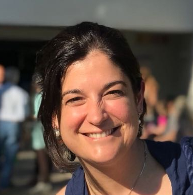 Testimonial Wompreneur Patricia Paladini