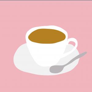 Café virtual