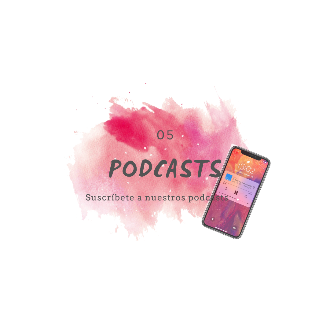 Wompreneur Podcast