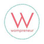 Wompreneur®